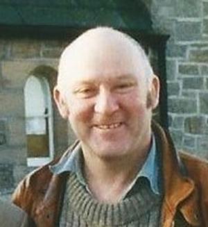 Dennis Bulman