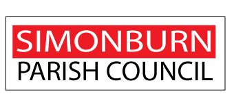 Simonburn Parish Council